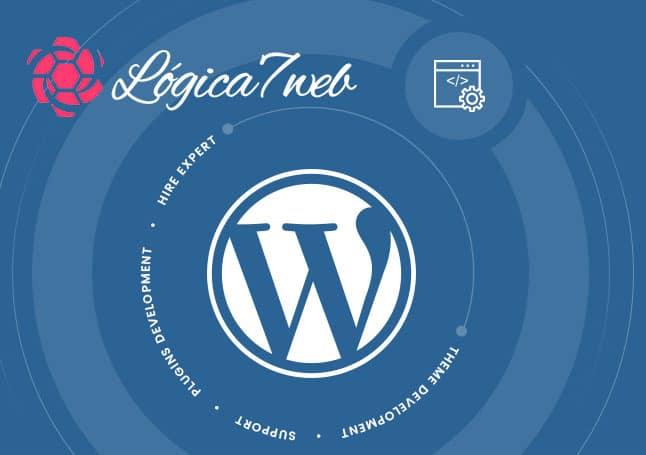 Conceptos básicos del funcionamiento de WordPress