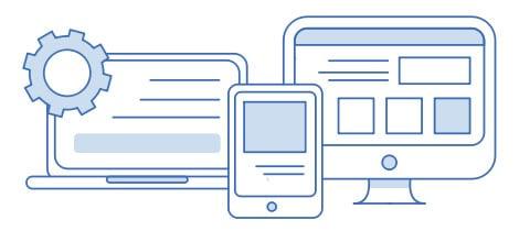 Lógica7web | Agencia de diseño de páginas web