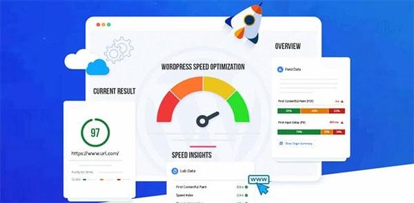 Optimizar WordPress Gratis