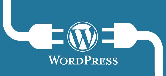 Otros plugins gratuitos para WordPress