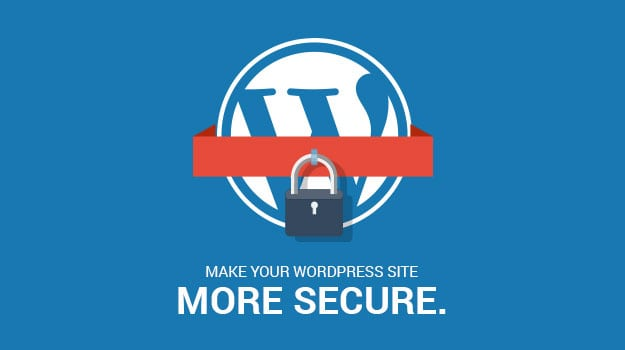 Mantener seguro mi WordPress de forma gratuita