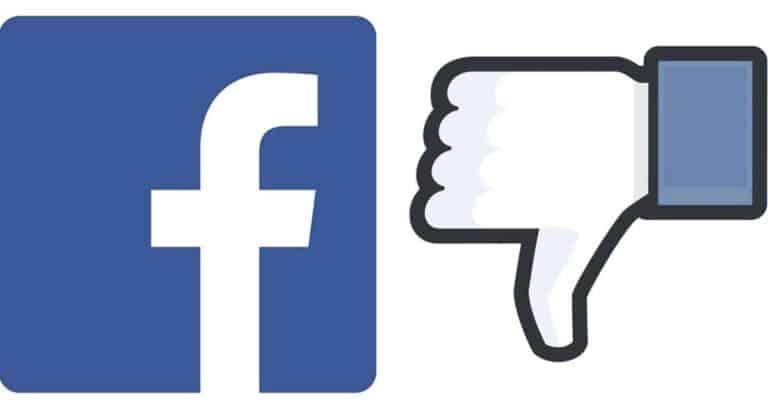 El gobierno de EE.UU. demanda por monopolio a Facebook y pide que venda Instagram y WhatsApp